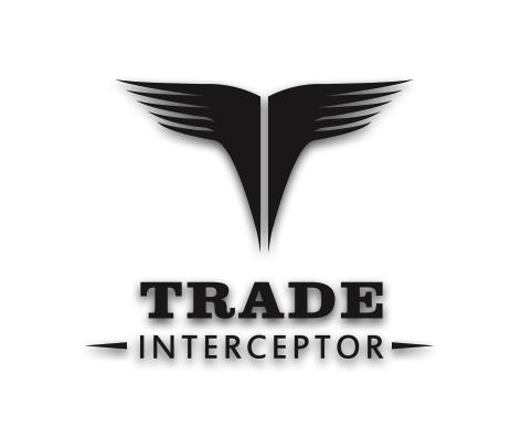 Trade Interceptor App Adds Live FX Trading
