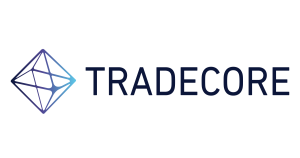 TradeCore, ComplyAdvantage and TrueLayer Partner to Bring Greater Innovation to UK Financial Services