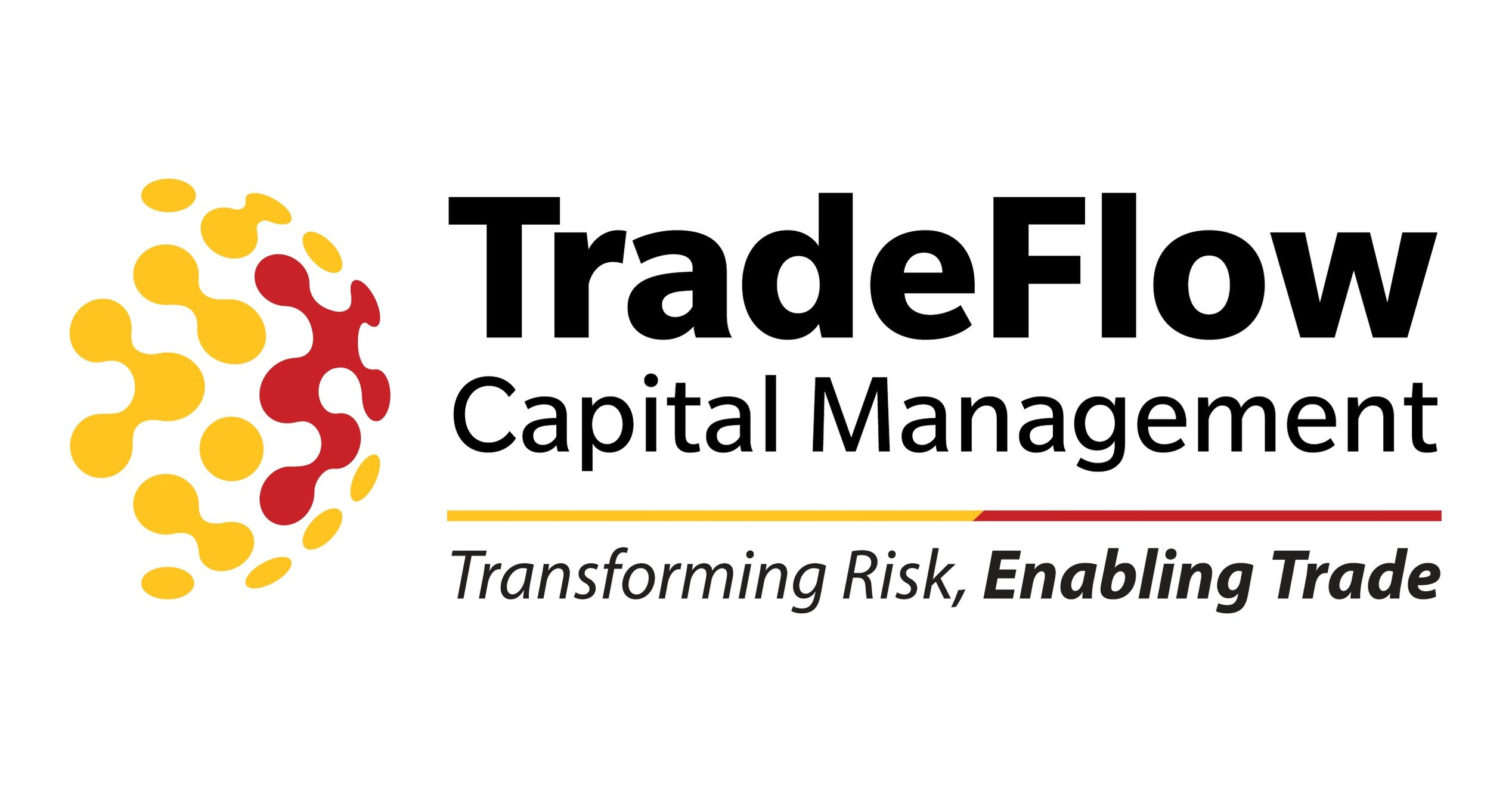 Innovative FinTech TradeFlow Boosts their Trade Finance Operations with Bolero's eBL Solution