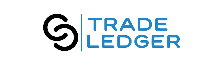 Trade Ledger® Platform Selected by Bibby Financial Services to Drive Funding Automation