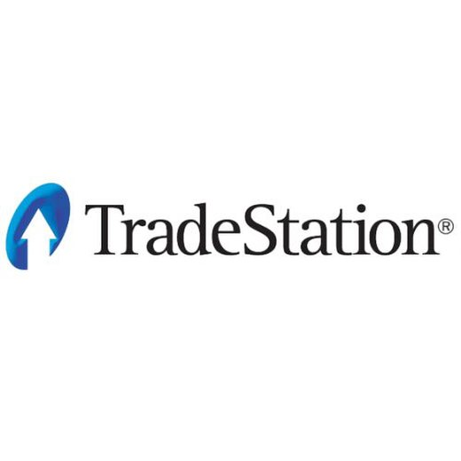 TradeStation International Ltd and Interactive Brokers UK Ltd Plan to Offer  Global Trading Account | Financial IT