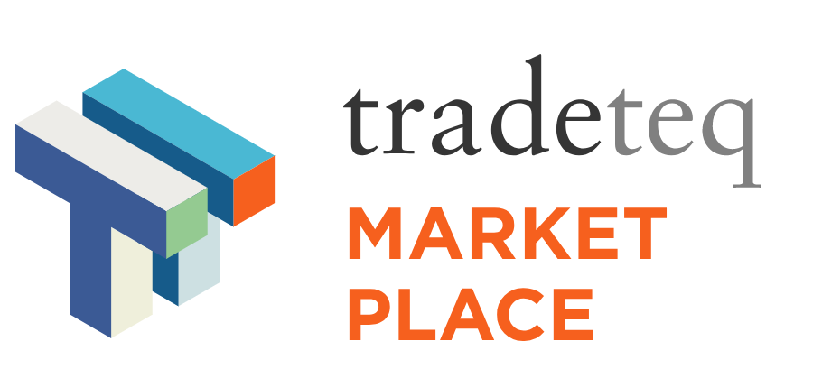 Trade finance distribution platform Tradeteq secures US$6.3mn in seed extension funding