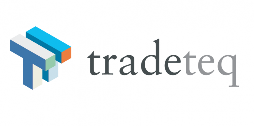 ING selects Tradeteq to distribute commodity trade finance exposure to non-bank investors