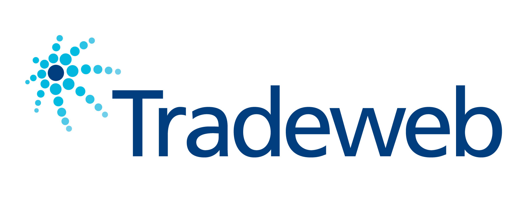 Tradeweb Axe Functionality Improves Buy-Side Discovery Of Liquidity
