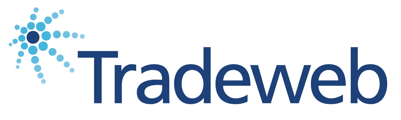 Tradeweb Markets Has Been Awarded Two ECB Contracts