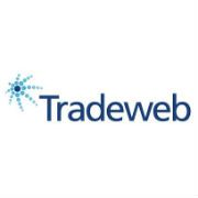 Tradeweb Markets to Provide the First Offshore Electronic Bond Trading Platform