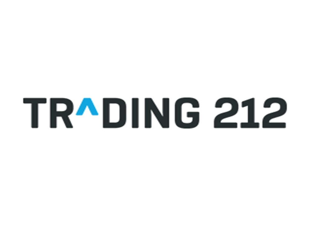 Trading 212 Launches UK's First Ever Unlimited Zero Commission Share And ETF Trading Platform