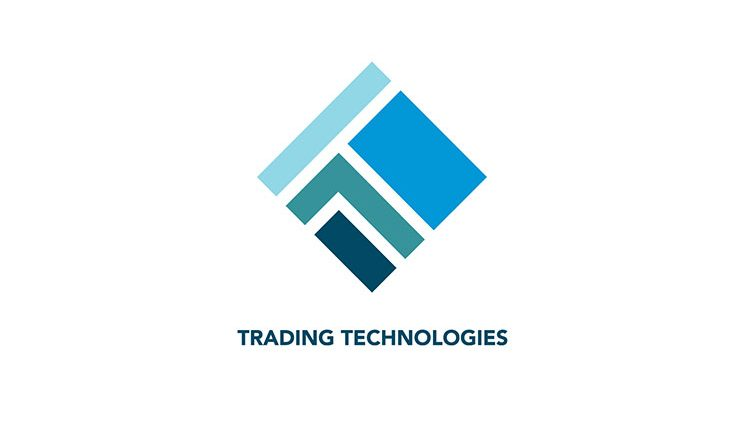 Trading Technologies Hires COO and Chief Growth Office
