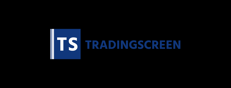 TS Imagine Fixed Income EMS Сhosen by Principal Global Investors