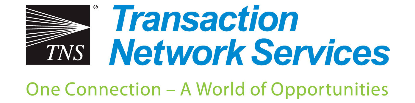 TNS Launches Secure SD-WAN to Help Retailers Embrace Digital Transformation and Cloud Adoption