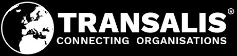 Tech firm Transalis highlights 'supply chain of the future' at world IT expo
