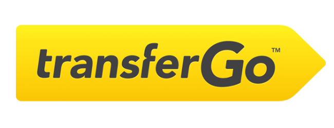 TransferGo Partners With Visa to Bring Global Real-Time Transfers to Users