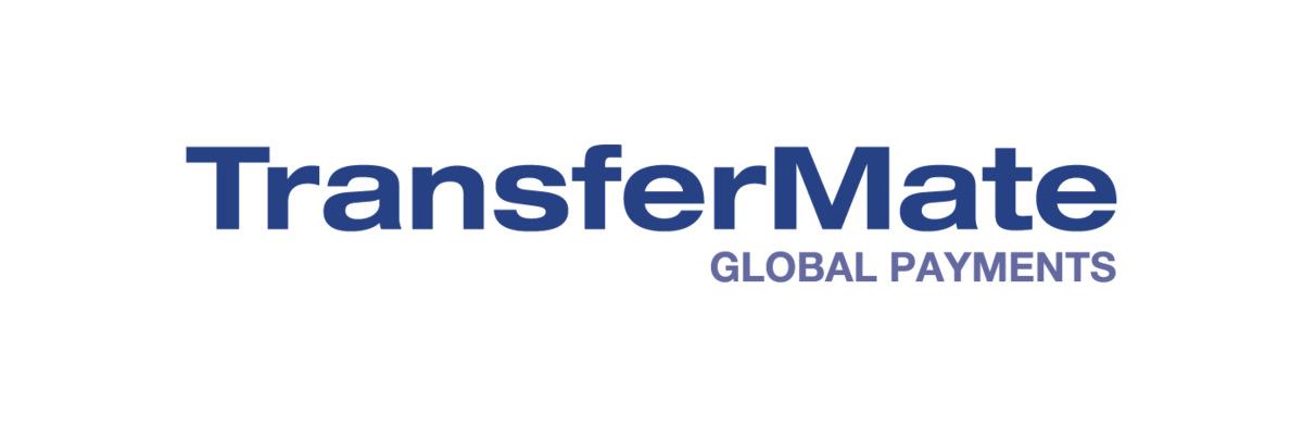 TransferMate Expands North American Regulation with Mexico Licence Approval