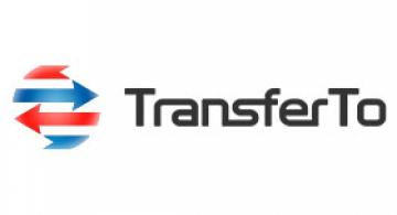 TransferTo Simplifies Mobile Money Remittance with Launch of Mobile Money Hub at Finovate Fall