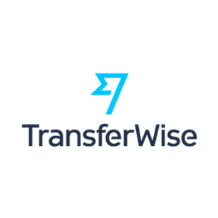 TransferWise Introduces Asian Hub in Singapore