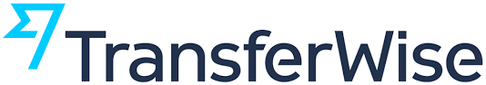 Natixis Payments and TransferWise announce a partnership