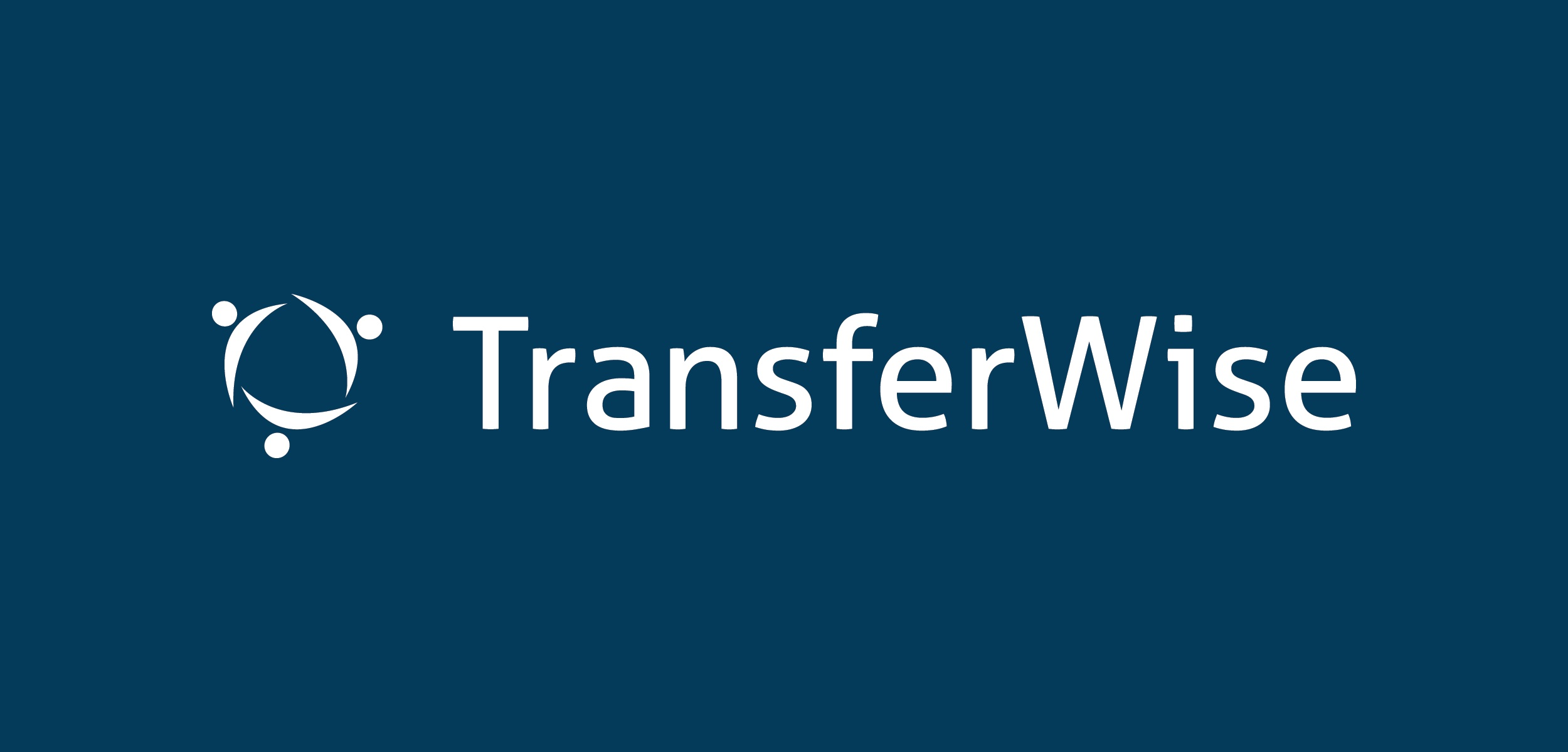 TransferWise Exceeds the £500m a Month Milestone