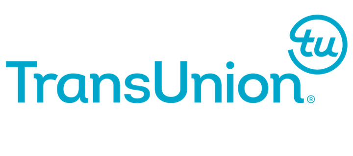 TransUnion Strengthens UK Board With Two Non-Executive Directors, Including New Chair