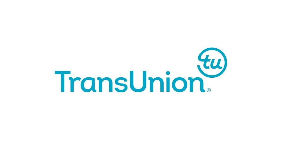 TransUnion Unveils Enhanced Data Breach Support Service in the UK
