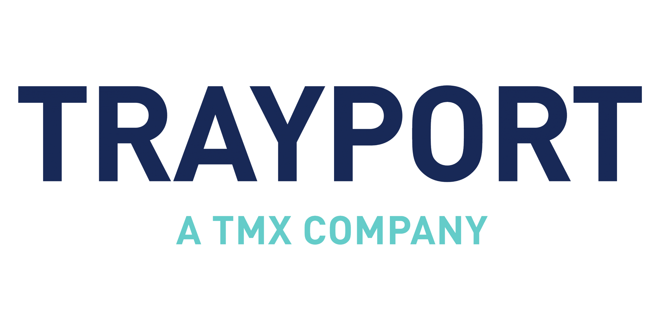 Trayport Announces Acquisition of Tradesignal