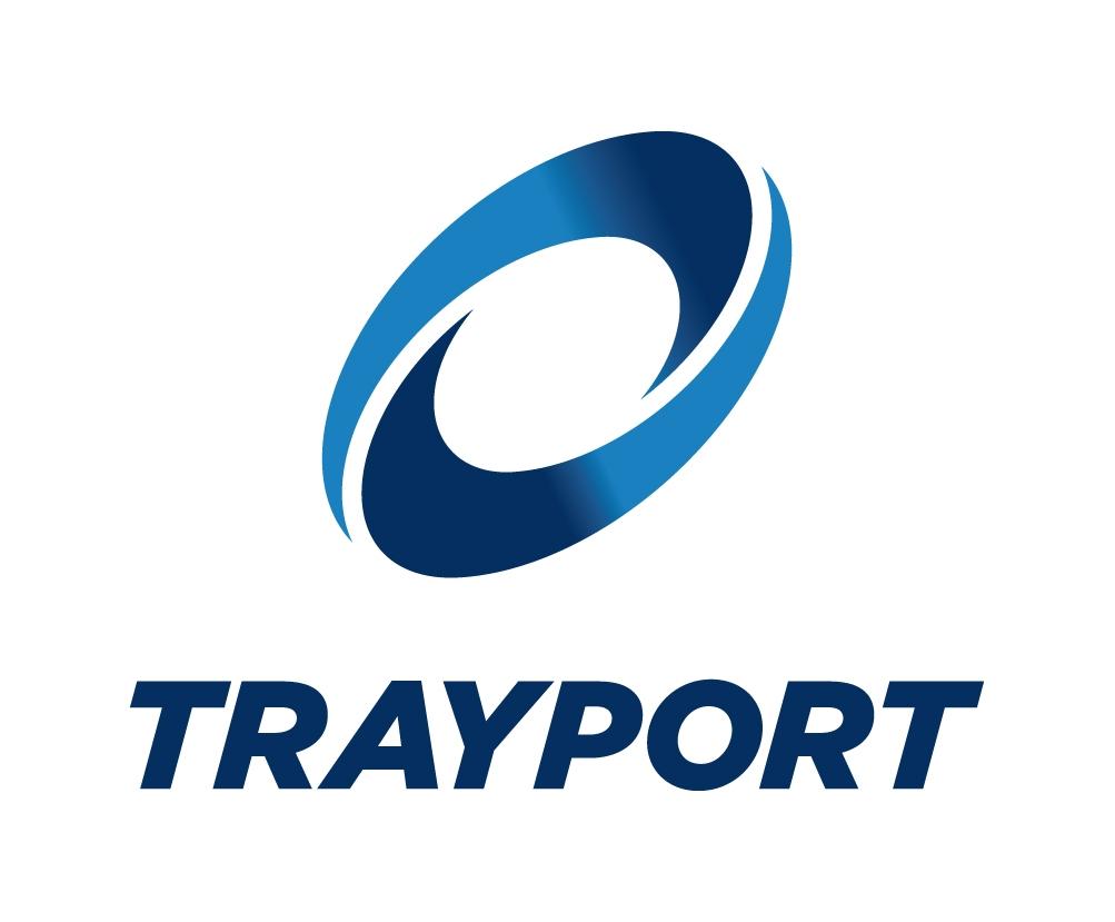 Trayport's Broker Trading System Selected by Balkaner Enerji