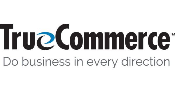 TrueCommerce enters into strategic partnership with retail payments specialist