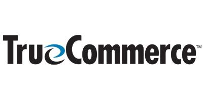 TrueCommerce announces purchasing integration for Sage X3