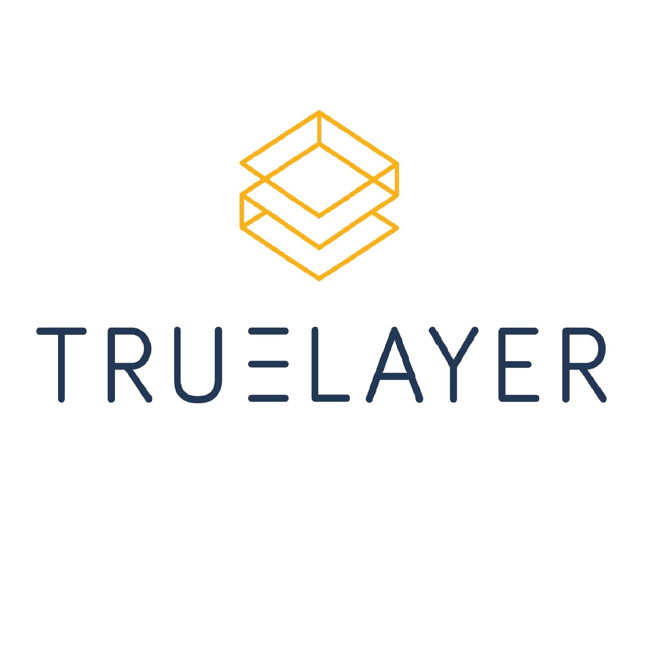 TrueLayer Banks $3m Series A Funding Following Early Enthusiasm from Fintech Developers