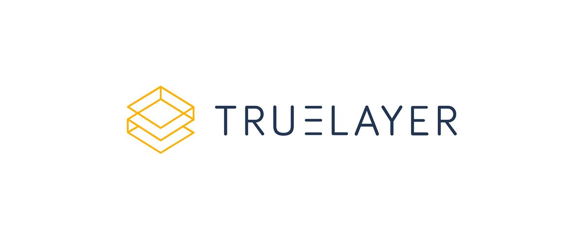 TrueLayer Raises $70 Million to Build the Most Valuable Open Banking Network on the Planet