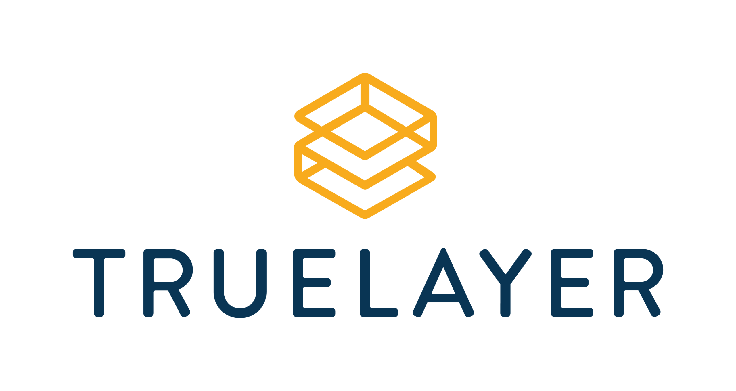 TrueLayer Raises $25M in Series C Round