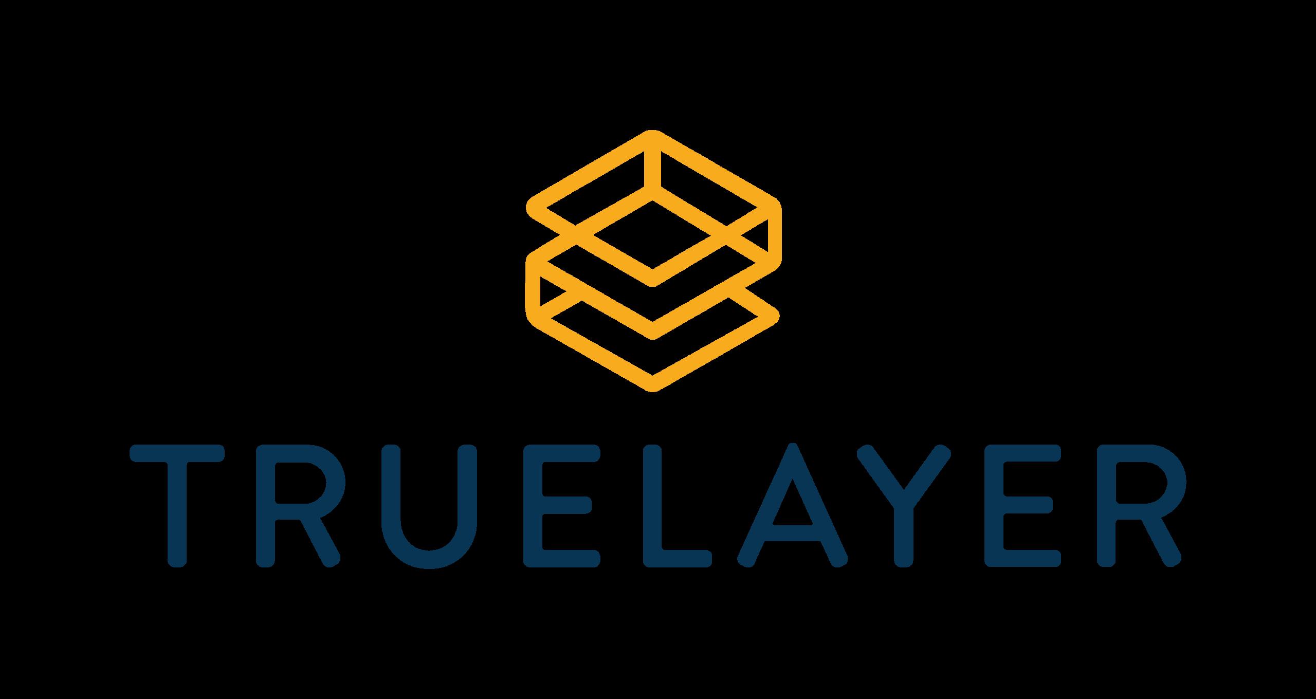 Trading 212 Integrates TrueLayer's Open Banking Platform