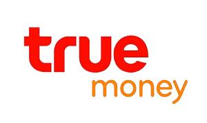 TrueMoney Introduces TrueMoney Myanmar and its Fund Transfer Solution