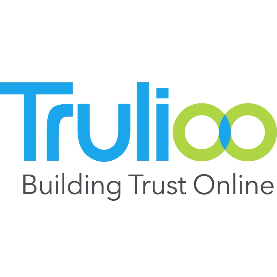 Trulioo Appoints New Chief Financial Officer