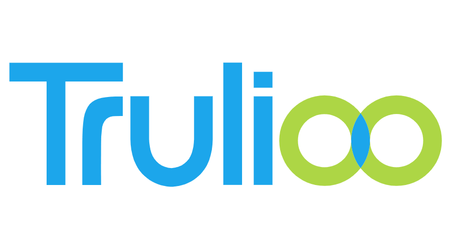 Trulioo Appoints Chief Revenue Officer