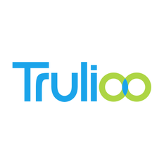 Trulioo extends its identity verification capabilities to Vietnam