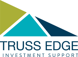 Truss Edge Launches in Europe