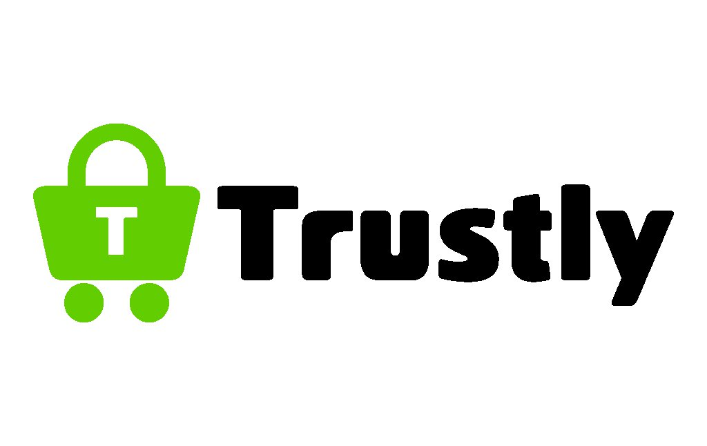 Trustly wins Best PISP at the Merchant Payment Ecosystem Awards