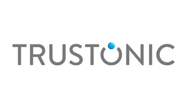 Trustonic chosen by Alcinéo to protect mPOS smartphone apps