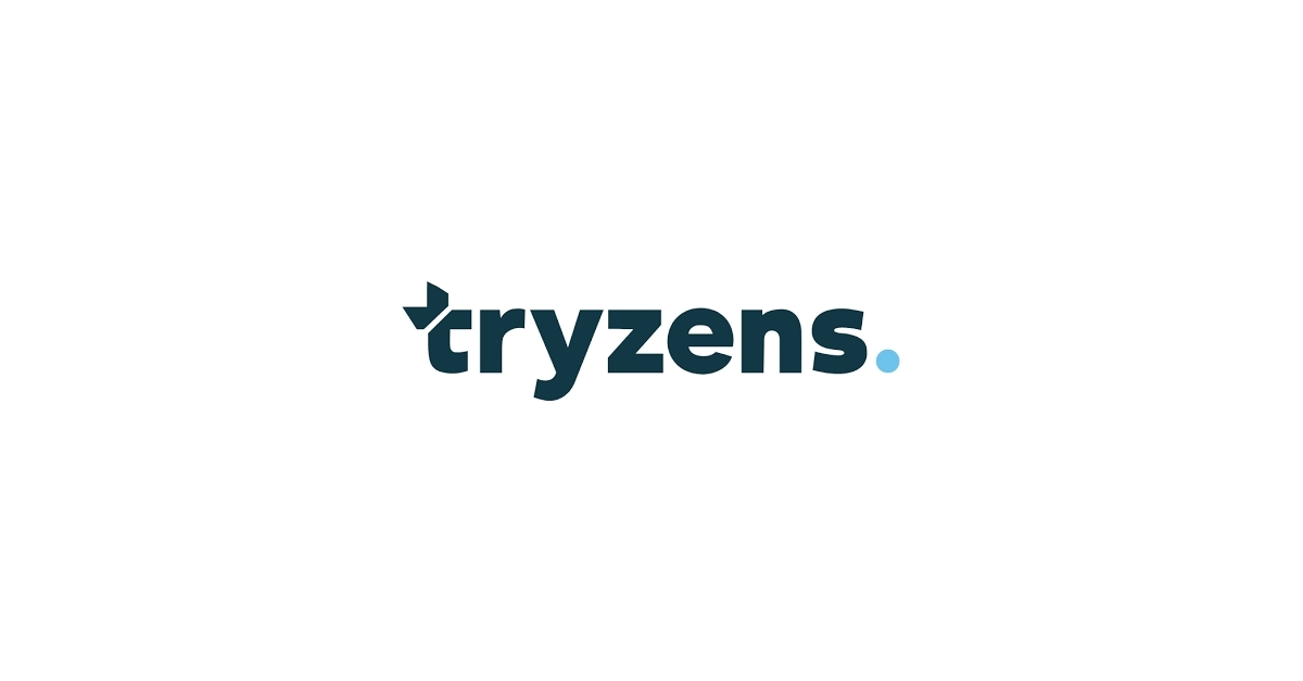 Tryzens and Ordergroove partner to expand market access to world class relationship commerce capabilities