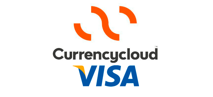 Visa to Acquire Currencycloud