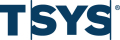 TSYS Provides Debit Processing Services for Virgin Money Customers