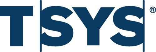 TSYS Signs Payments Agreement with Leading Virtual Card Issuer Optal