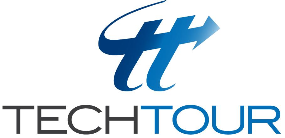 The Tech Tour Gathers FinTech Companies in Paris