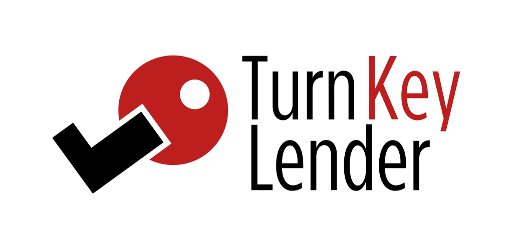 Sambat Finance Partners with TurnKey Lender to digitally transform their lending business