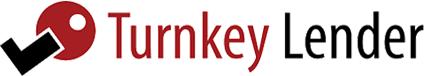 TurnKey Lender partners with Refinitiv
