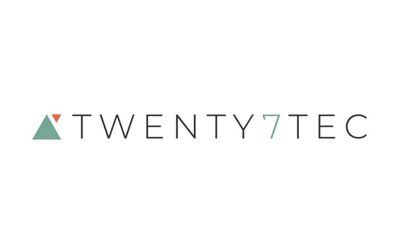 Twenty7Tec Rolls out APPLY Integration with Halifax Intermediaries to All Users