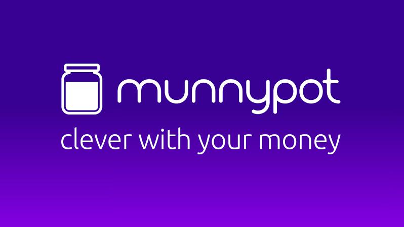 Munnypot Goes Live