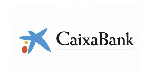 CaixaBank to enable non-residents to open an account and apply for a mortgage online