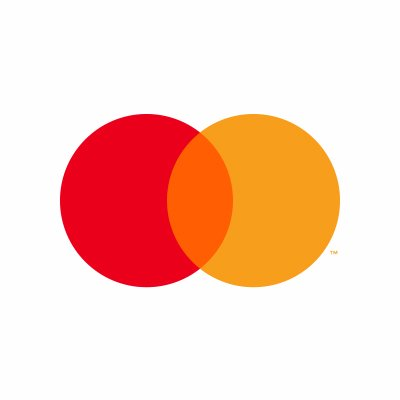 Mastercard Joins the Marco Polo Network To Advance Global Trade Through Optimized Financing