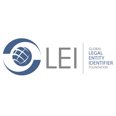 The Global Legal Entity Identifier Foundation opens North America office